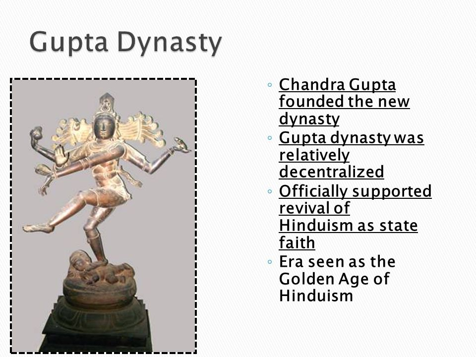 gupta empire goden age The gupta empire / dynasty has quite a lot of significance in the history of india it has been called the golden age of india main rulers of gupta age.