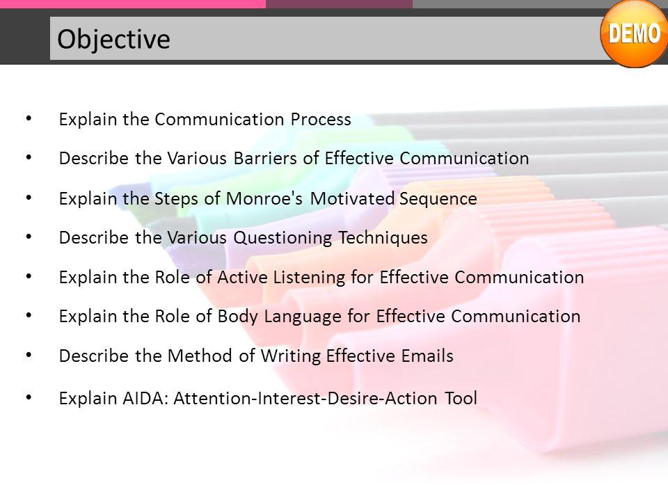 Describe Communication Juvecenitdelacabrera