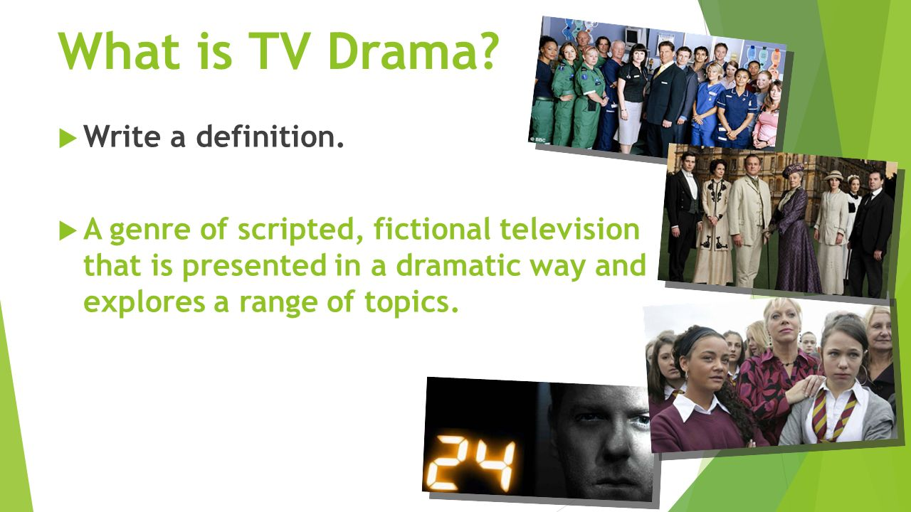 an analysis of television dramas play Former fbi agent ryan hardy played by kevin bacon is brought in to help track   but a more sophisticated analysis reveals that he is a charismatic genius of   attending to unfinished business is a major theme of the series.