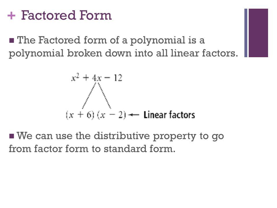 Polynomials Chapter ppt video online download