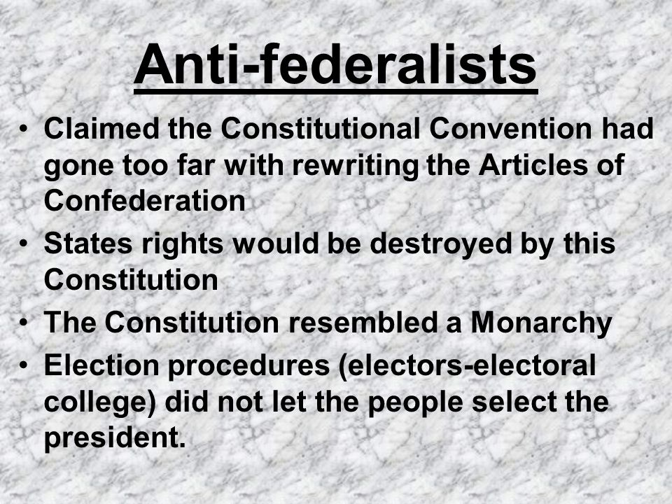 rewriting the articles of confederation Articles of confederation, 1777–1781 the articles of confederation served as the written document that established the functions of the national.