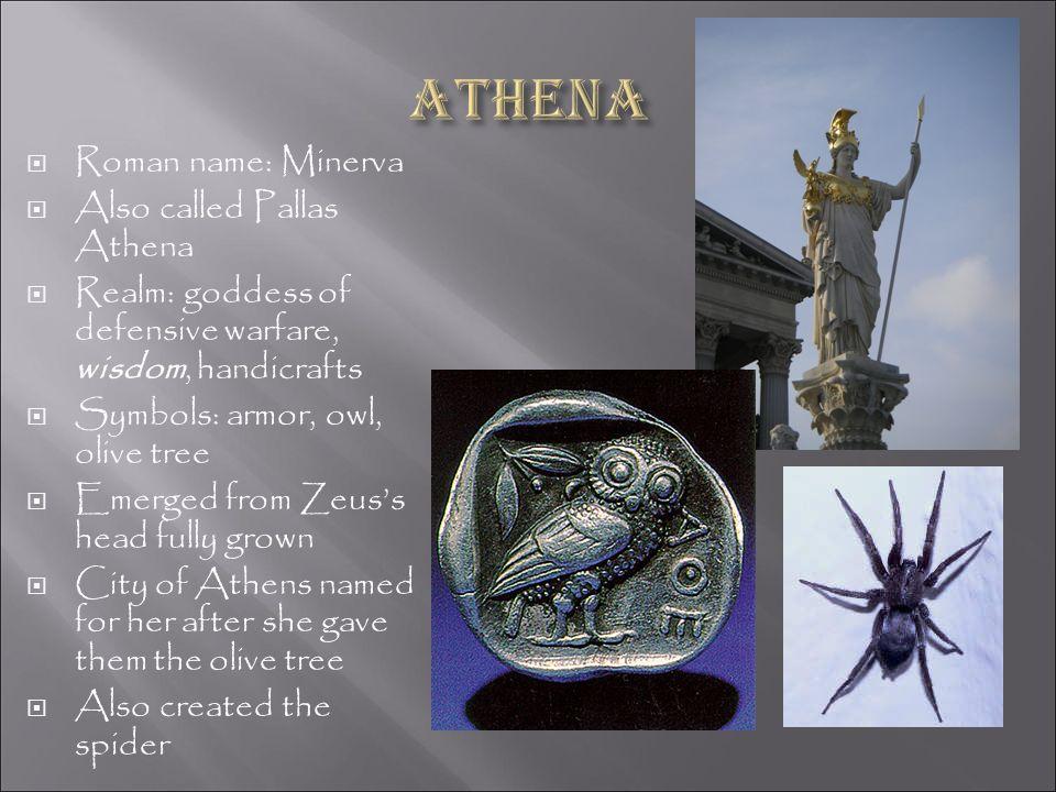 Greek Mythology. - ppt video online download