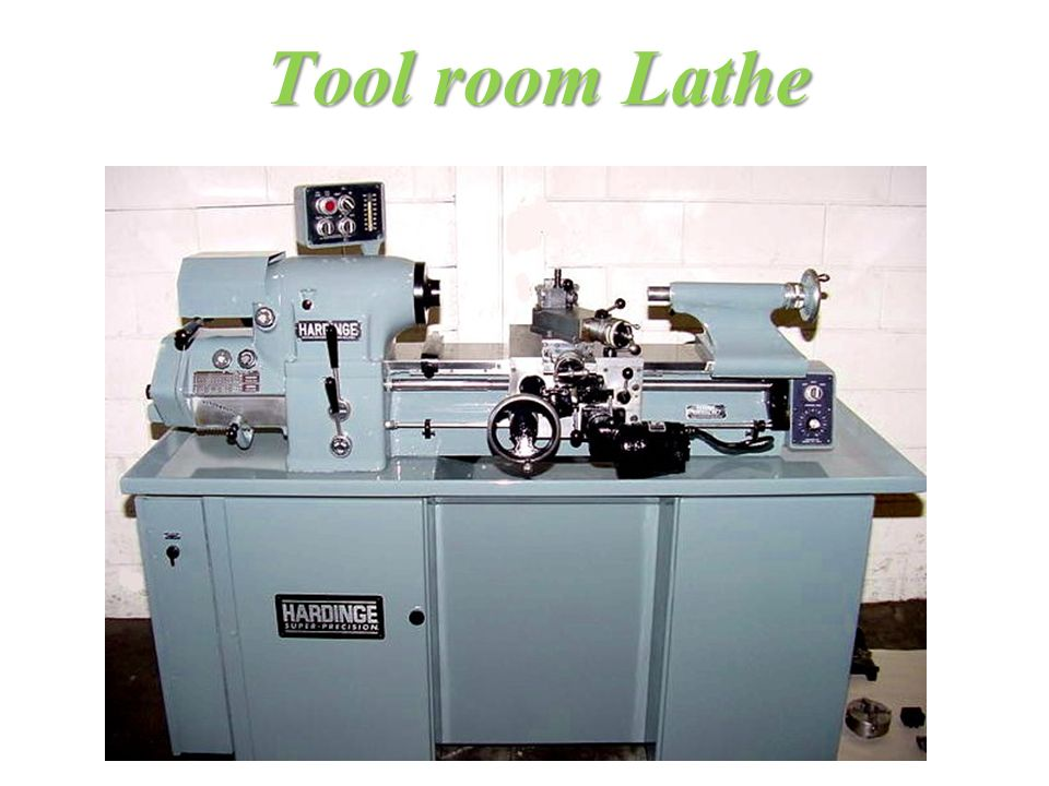 classification of lathes A lathe is a woodworking or metal working machine that rapidly turns the item to be lathed, a blade is then brought to the item in the case of wood a chisel can be used by hand and in the case.