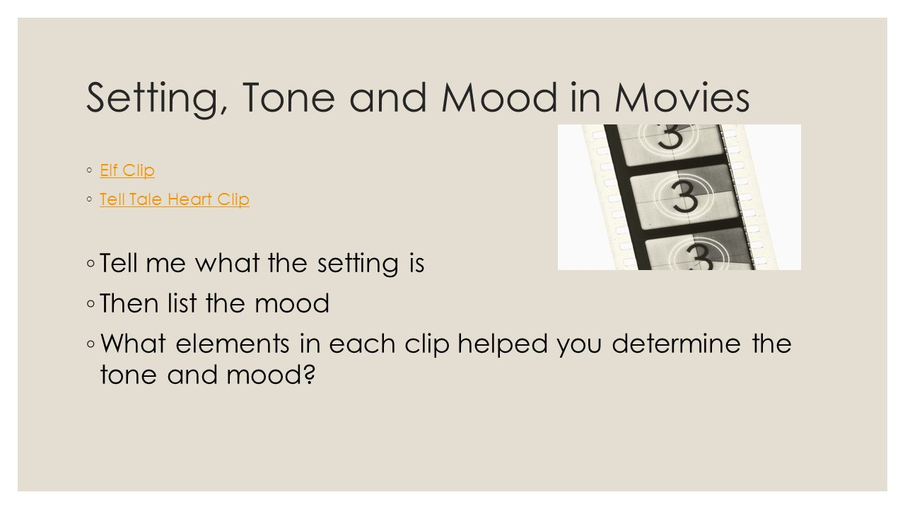 narration and tone in the tell The right narrative mode for your story establishes  we often choose a mode of narration that's similar  to what the main character chooses to tell the reader.