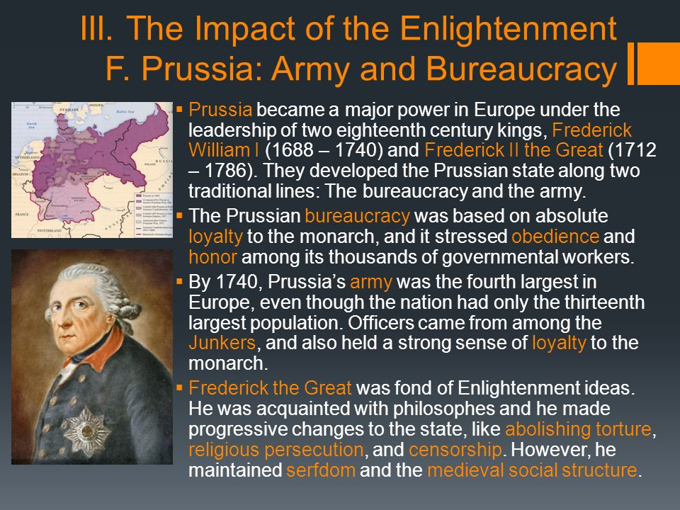 the enlightenment and its impact on Enlightenment themes: humanitarianism and tolerance cesare beccaria (1738-1794) on crimes and punishments (1764) the impact of the scientific missions.