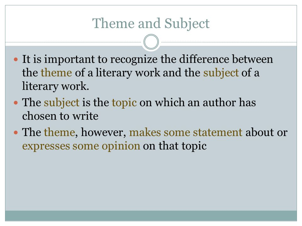 What is the difference between thesis and dissertation? Answer