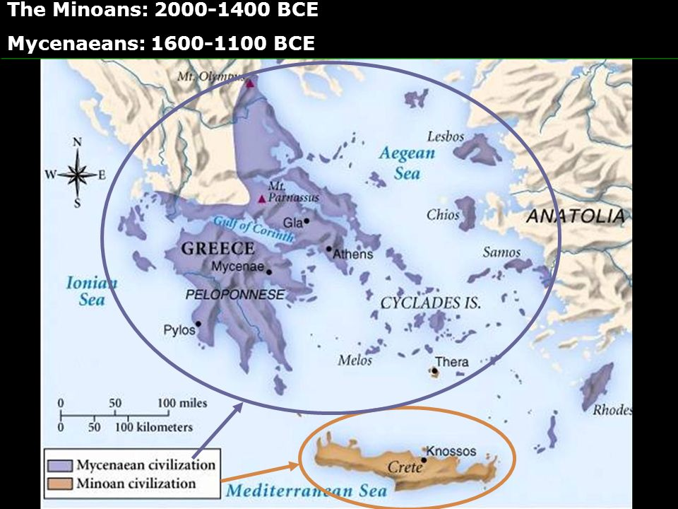 an introduction to three aegean civilizations minoan cycladic and mycenaean culture Aegean art introduction the three civilzations that flourished 5000-3000 years much of what we know about the minoan culture is due to the mycenaean art.