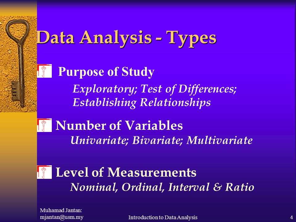 the purpose to study analysis Why a feasibility study is feasibility studies also analyze how a project plan satisfies the requirements identified in the requirements analysis phase.