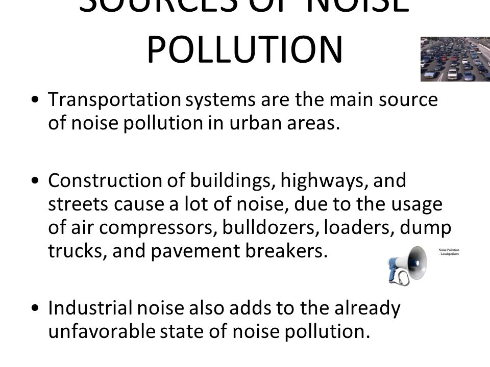 pollution and transport docx uploaded successfully Road pricing also includes congestion charging, which are charges levied on qualifying road users to reduce peak demand, and thereby reduce traffic congestion and also to place a charge on road users for other negative externalities, including traffic accidents, noise, air pollution, and greenhouse gas emissions.