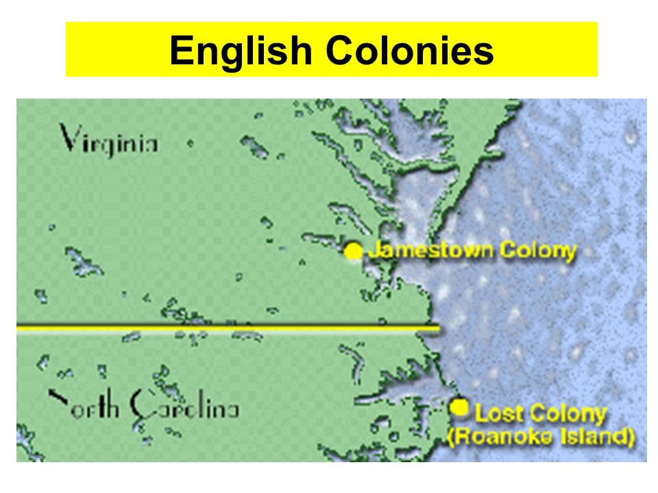 French Colonies Natural Resources