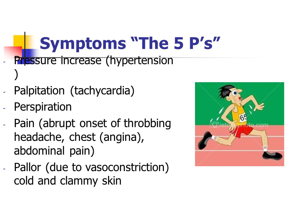 Diseases of adrenal glands and hypophysis - ppt download