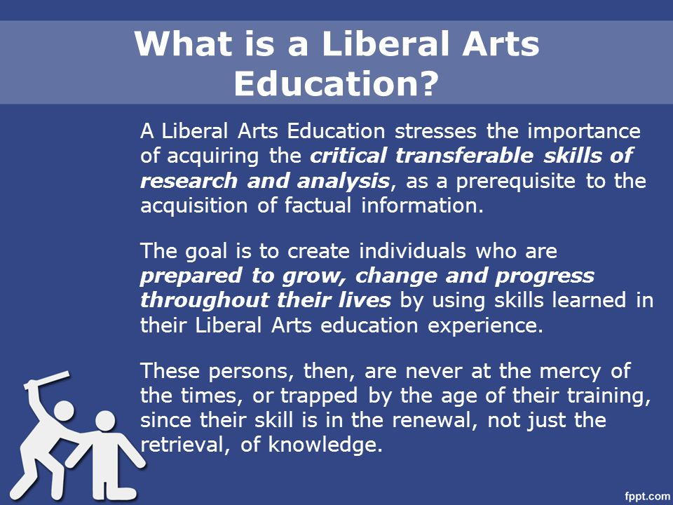 What Is A Liberal Arts Education?  Ppt Video Online Download. Send A Mass Text Message Legal Billing System. Time Warner Cable Coupons Promotions. What Is The Best Home Wireless Security Camera System. Higher Education Masters Degree. Gps Software For Trucks American Gothic House. Bachelors In Liberal Arts Chevrolet Blazer 94. Cleaning Services Lancaster Pa. Duct Cleaning Virginia Beach