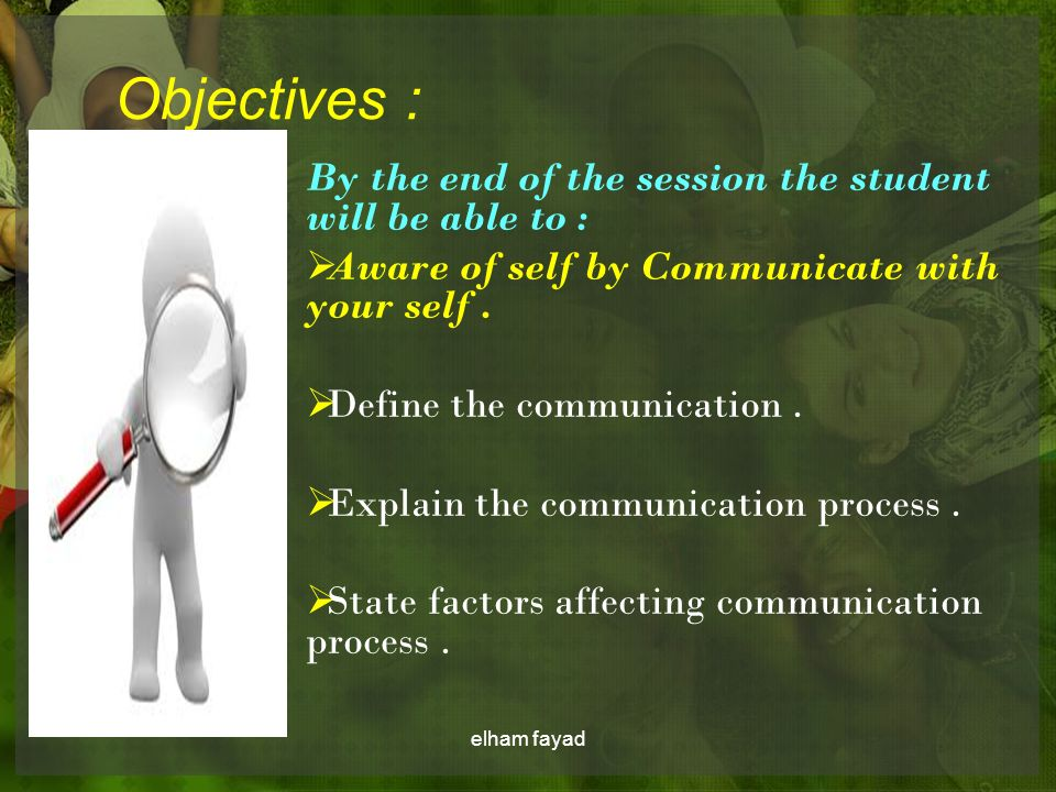 factors of communication Intrapersonal and interpersonal communication page 35 three factors: beliefs, values and attitudes beliefs are basic personal orientation toward what is true or false, good or bad beliefs can be descriptive or prescriptive.