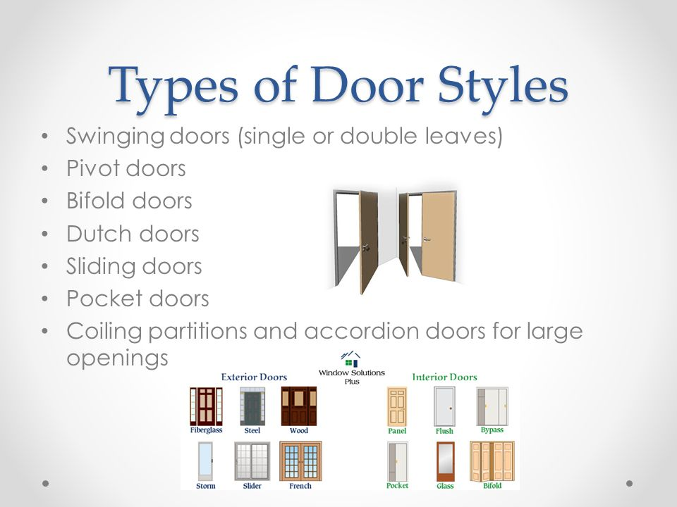 Types Of Building Materials Ppt