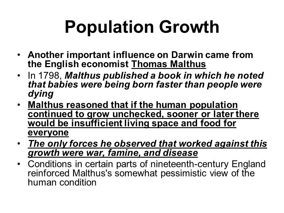 malthusian view relevant today A neo malthusian is somebody of malthus beliefs neomalthusians on population growth and control the neo-malthusian theorists may be presented as a.