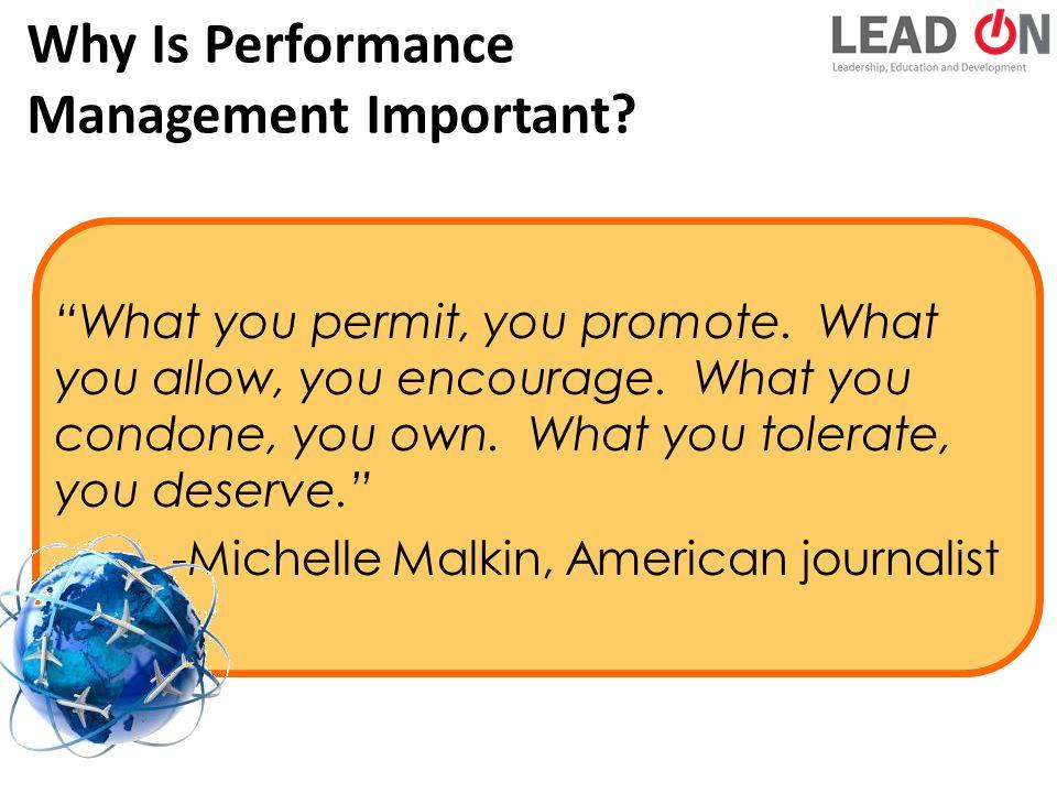 Performance Management Ppt Video Online Download