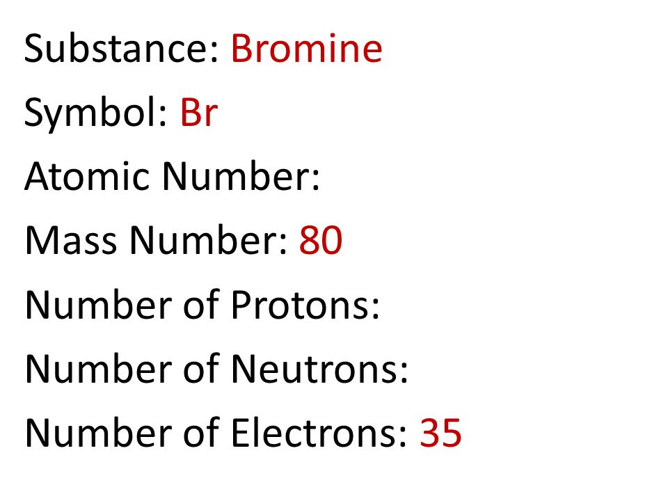 bromine periodic table image collections periodic table of bromine periodic table image collections periodic table of