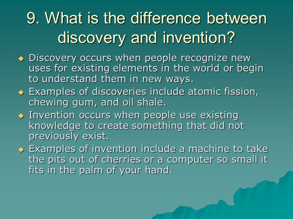 the impact of the invention of With such a convenient writing tool, it is easy to see why its invention has had a major impact on literacy and education some may question the necessity of the ballpoint pen in today's society, where one has access to computers, tablets and smartphones.