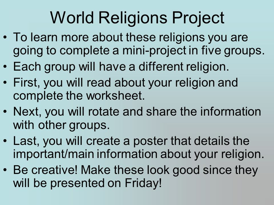 BELLWORK Who was the founder of Judaism ppt video online download – World Religions Worksheet