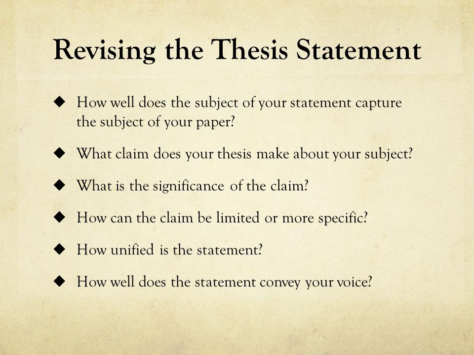 tips for writing thesis statements Thesis statements are in fact, easy to create so long as you get reliable help with thesis statement writing a thesis statement that is effective is supposed to state the purpose of your paper, structure, control and assert the position you take.