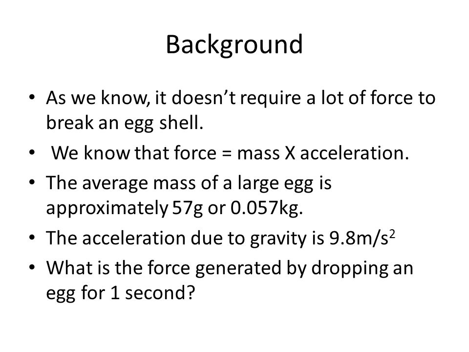 Physics Application ppt video online download – Force Mass X Acceleration Worksheet