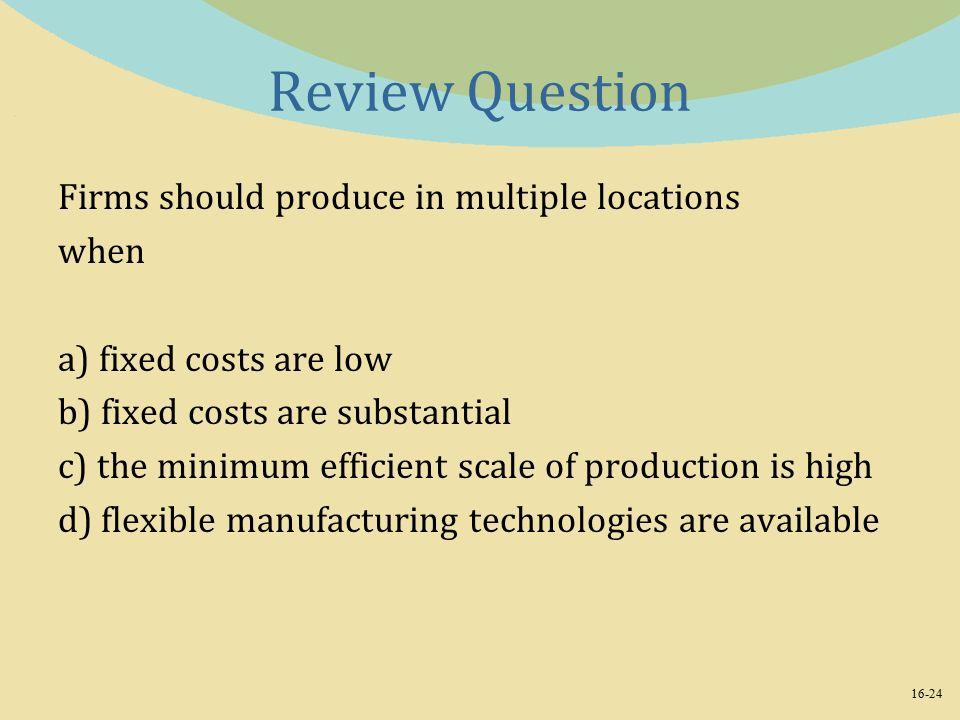 minimum efficient Equitablegrowthorg.