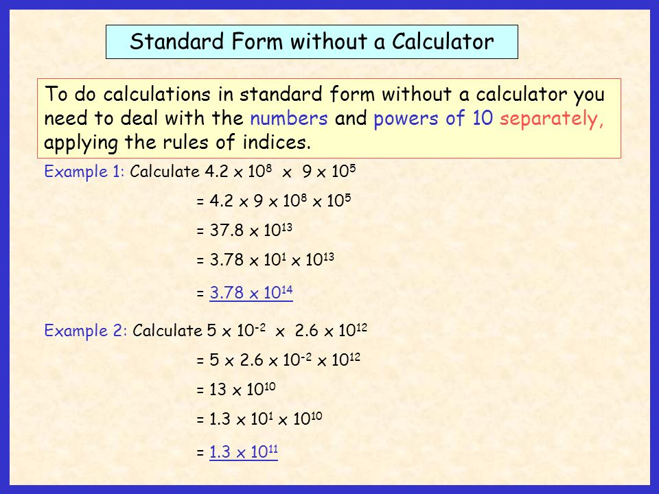 Quality resources for the mathematics classroom - ppt download