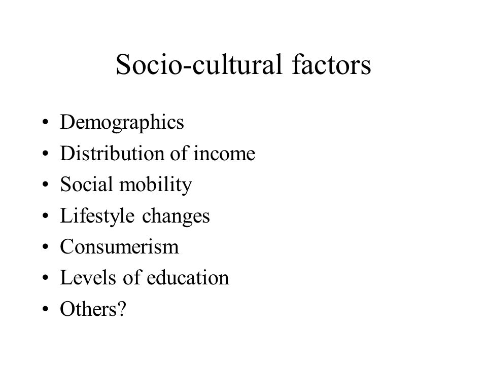 socio cultural mobility essay In this article we will discuss about the horizontal and vertical mobility in vertical mobility is inherent in the socio-cultural groups essay on migration.