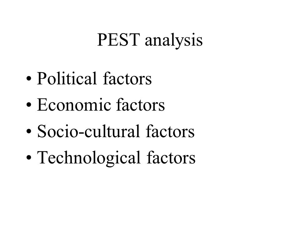 the socio cultural forces economics essay This lesson describes sociocultural factors that impact sociocultural factors impacting economic development related study materials essay prompts.