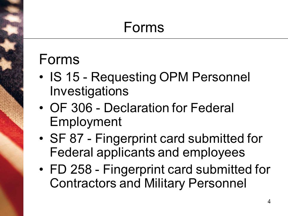 player personnel forms
