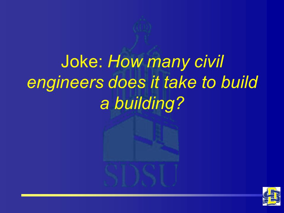 Civil and environmental engineering ppt video online for What does it take to build a house