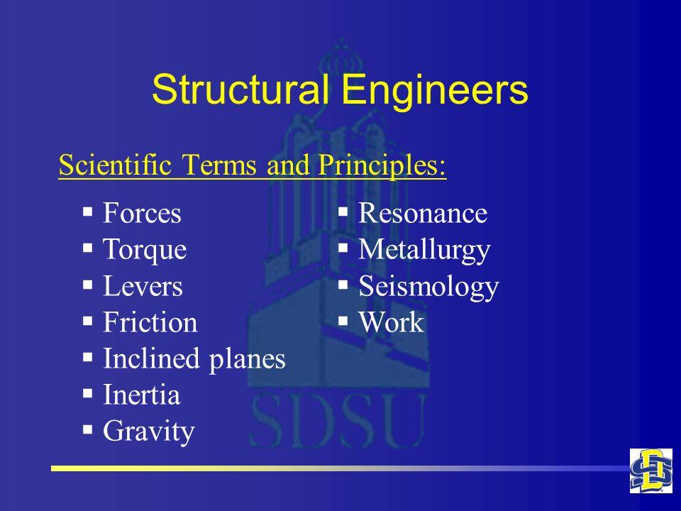 environment and civil engineering pdf