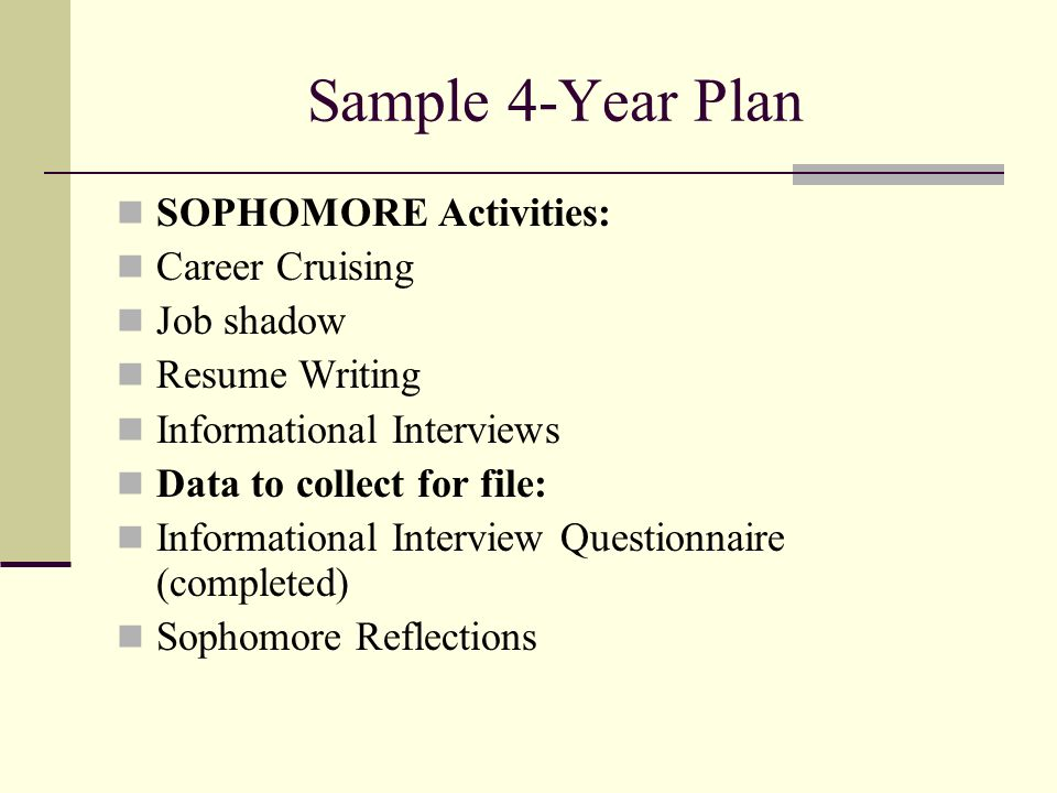 career cruising english our solutions adult transitions using the rti as a model for transition ppt download