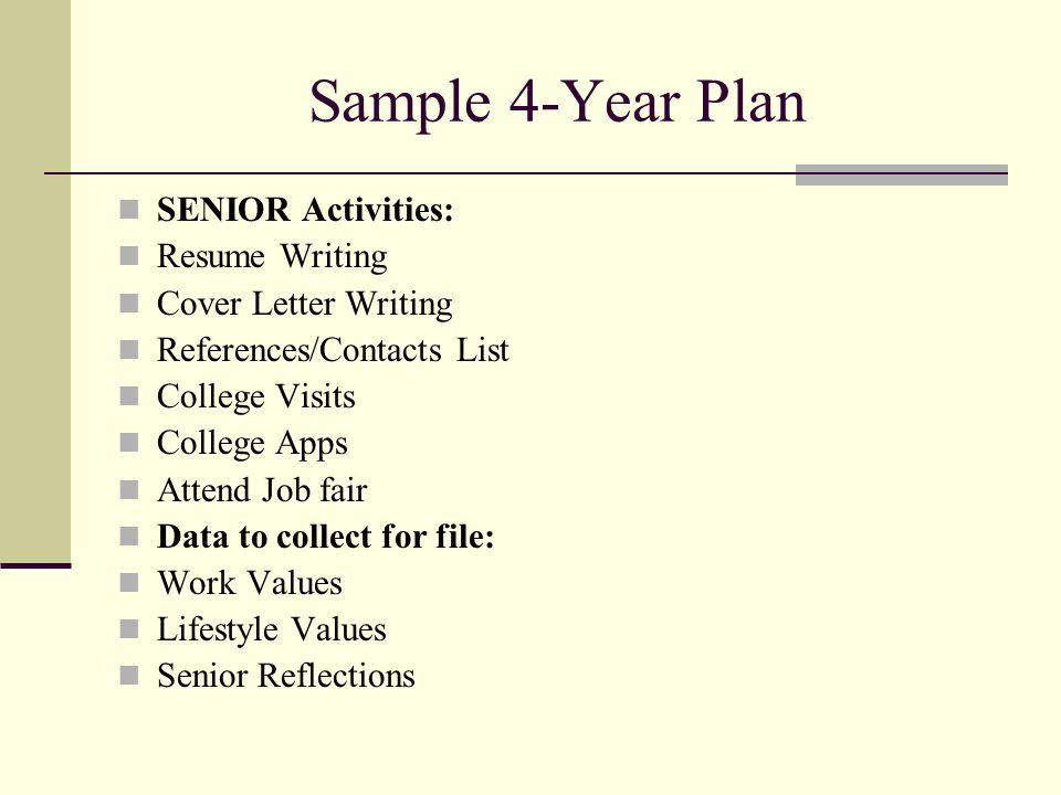 Sample Cover Letter For Online Job Apps
