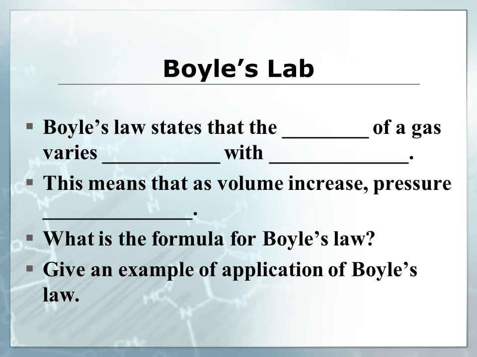 boyles theorem Boyles law computer activity answer key,  letter, sample offer letter for vacant property, geometry pythagorean theorem test key, cst music practice guide.