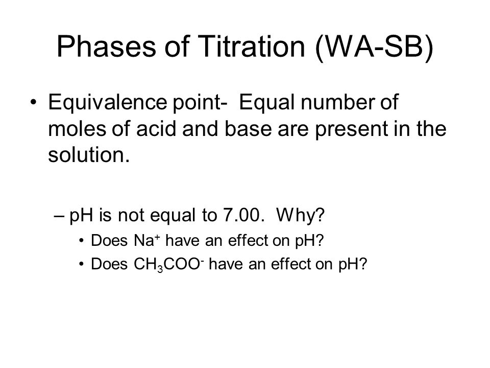 acid base titration theory pdf
