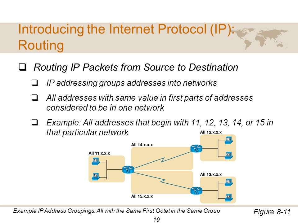 nt1210 intro networking Introduction to networking lab manual answers nt1210 pdf ebooks, in order to get pdf books pearson - introduction to networks lab manual - cisco pearson offers special pricing when you choose to package your text with other student resources.