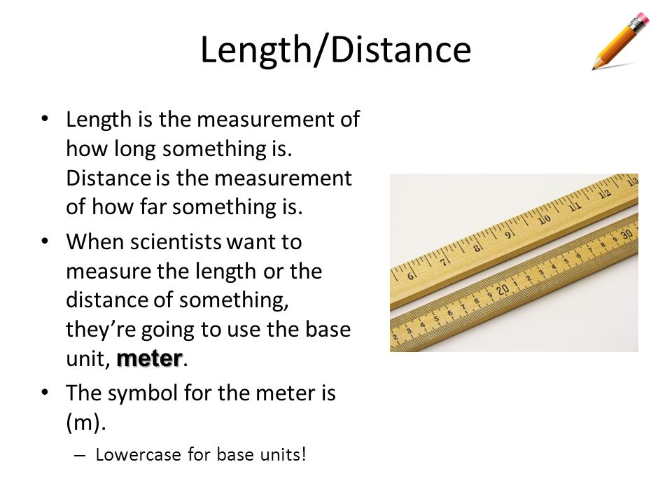 How Far Is A Meter : Statement of inquiry ib trait ppt video online download