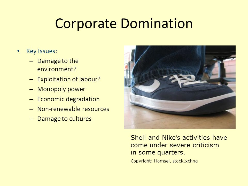 cultural conflicts issues nike Nike case study: global team management: 6 simple rules posted on november 6, 2012 by christopher wright today´s post was written by sandra biets, (linkedin) (international management coach) and was kindly provided by her and leo salazar an international / cross-cultural management consultant.
