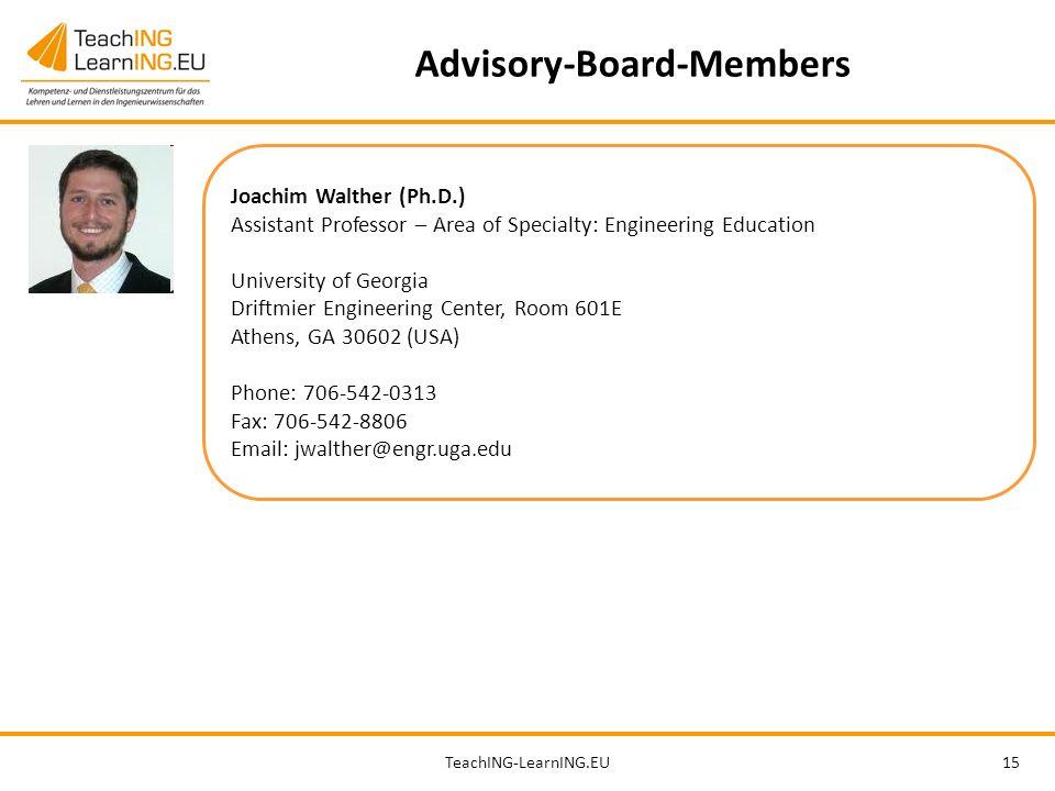 Advisory-Board-Members