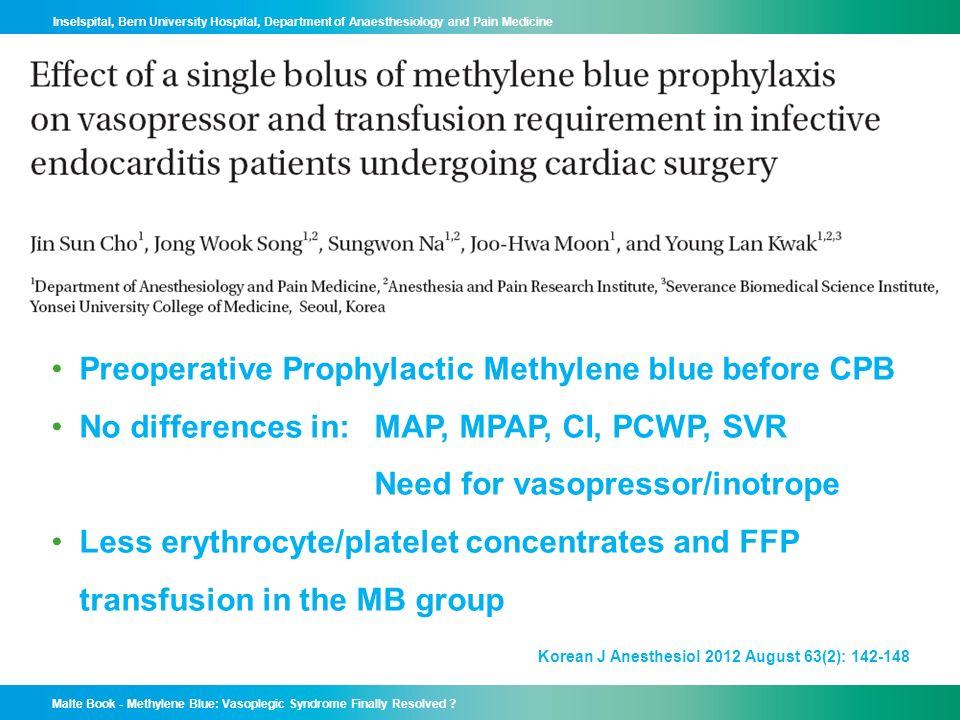 Korean J Anesthesiol 2012 August 63(2): 142-148