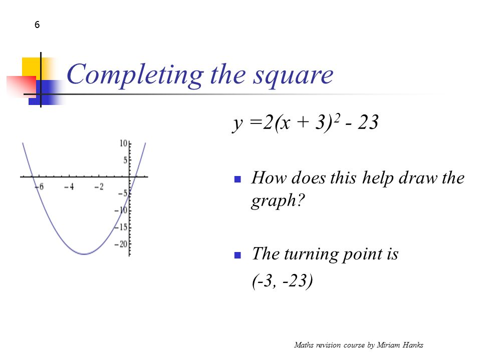 Analytic Geometry Pleting The Square Worksheet Answers Stay At Hand. Graphing Circles By Pleting The Square Worksheet Kidz Activities. Worksheet. Pleting The Square Worksheet At Mspartners.co