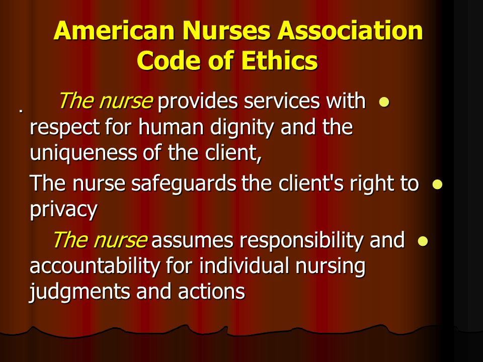 accountability responsibility and respect About unisys careers social responsibility corporate ethics investor  relations supplier terms press room support.
