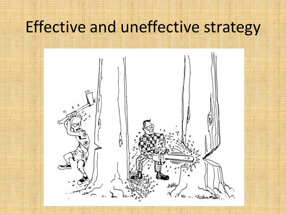 effective learning strategies for students pdf