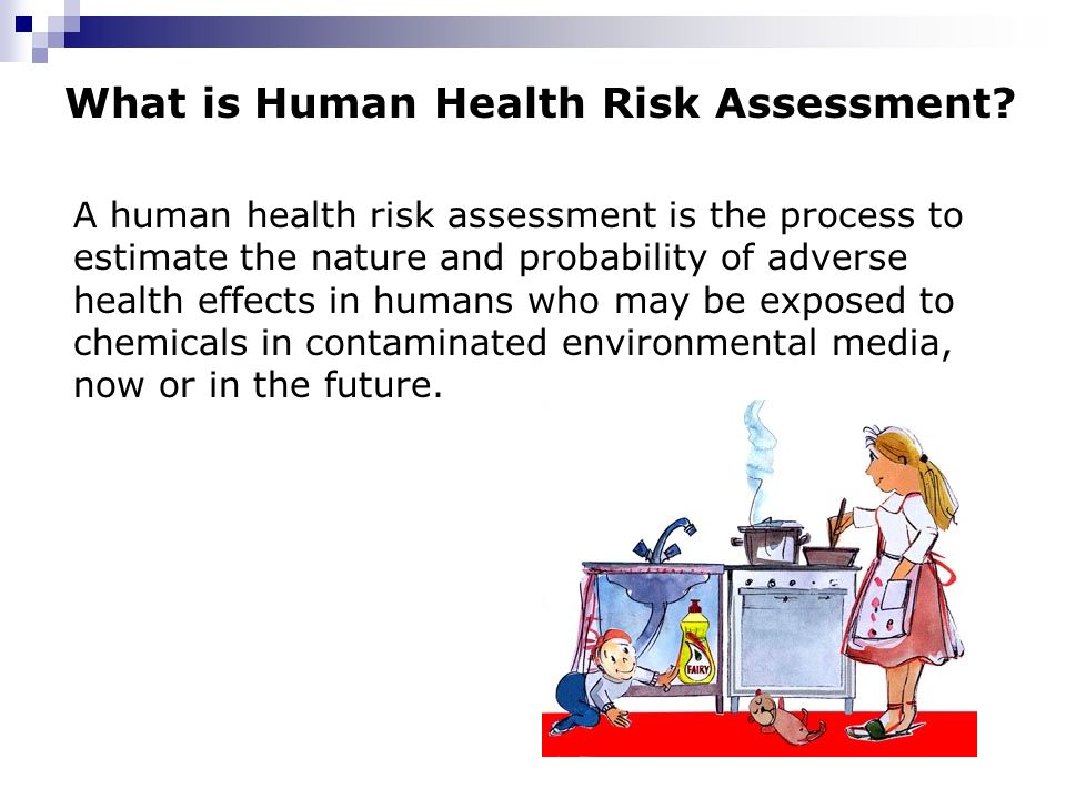 Risk Assessment  Ppt Video Online Download