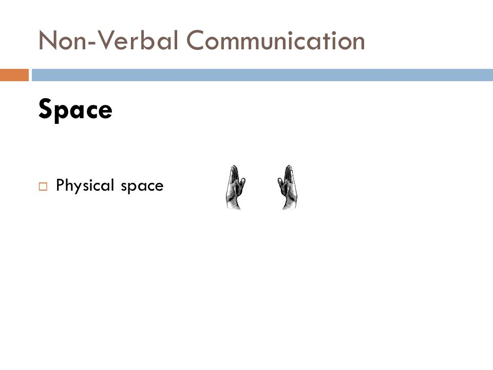 verbal and non verbal communication styles in Verbal and non-verbal communication styles in thailand essays: over 180,000 verbal and non-verbal communication styles in thailand essays, verbal and non-verbal.