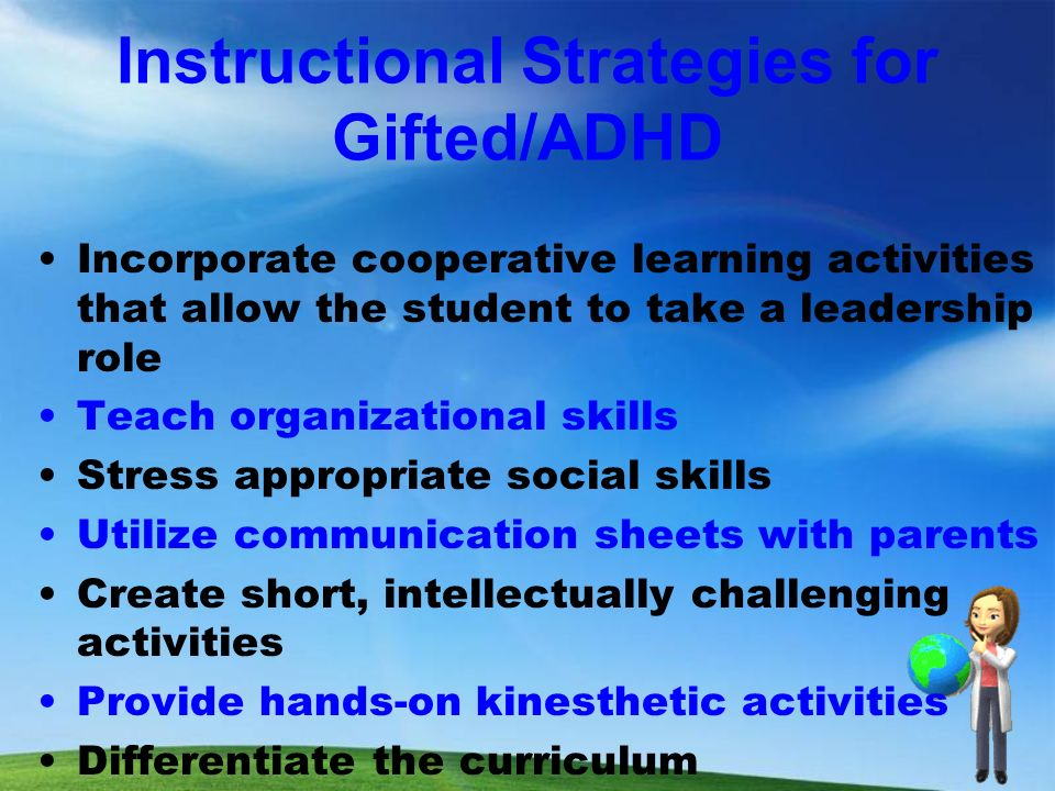 gifted hands essay questions Main point of discussion: each one of us has character flaws and weaknesses that can destroy our relationships and even our lives, so we must give these areas of today i want to show you a clip from the movie gifted hands, about ben carson—a man who doesn't have much of a chance discussion questions.
