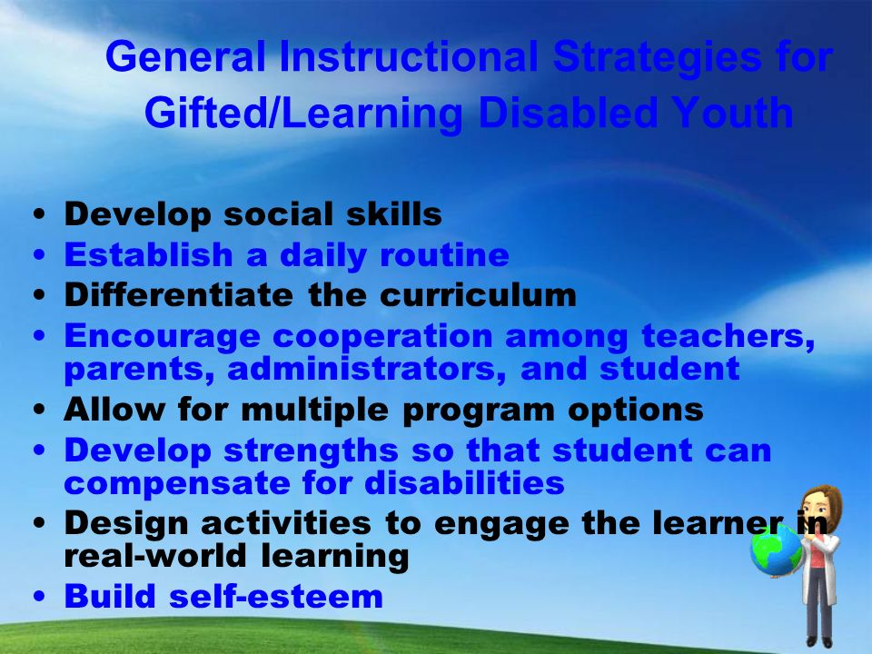 Session 2 Social Emotional Needs Of Gifted Students Ppt Video Online Download