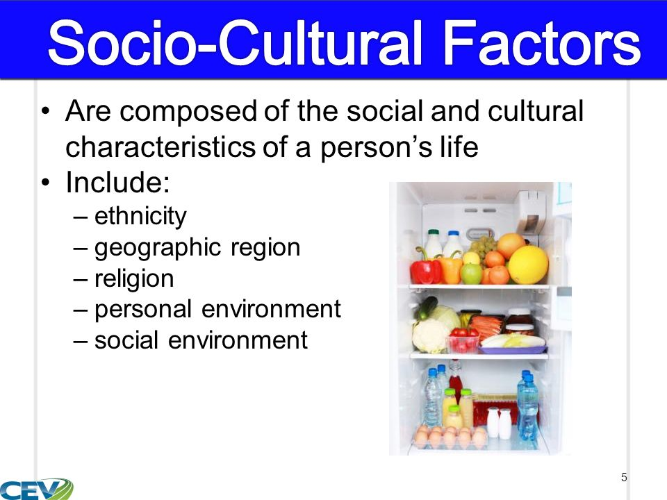 socio geographic factors Code researchers are examining the inter-related processes of social and  geographical mobility, and how these are influenced by social and cultural  factors.