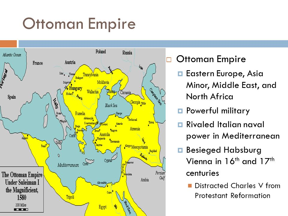 the history of the expansion and military tactics of the ottoman empire In addition to its reign of orhan (1324–1362) and murad i pragmatic policies and flexible governance, (1362–1389), the ottoman military had the ottoman military played a crucial role been transformed from the ruler's raiding in the expansion of ottoman realms.